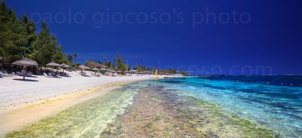 p.giocoso-0312-Mauritius for Azemar-006