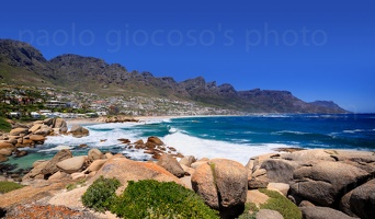 p.giocoso-1013-South Africa-017