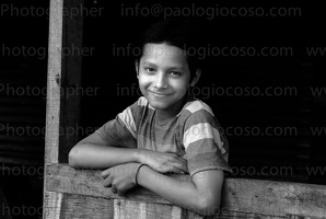 p.giocoso-0111-faces of Guanacaste-006-1