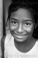 p.giocoso-0111-faces of Guanacaste-007-1