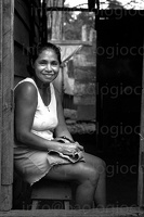 p.giocoso-0111-faces of Guanacaste-023-1