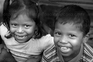 p.giocoso-0111-faces of Guanacaste-035-1