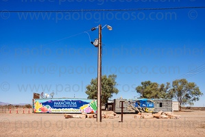 p.giocoso-0419-South Australia Landscapes-Flinders-023