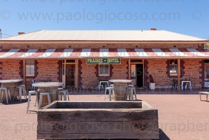 p.giocoso-0419-South Australia Landscapes-Flinders-027