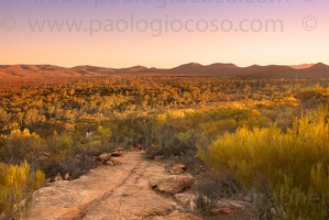 p.giocoso-0419-South Australia Landscapes-Flinders-039