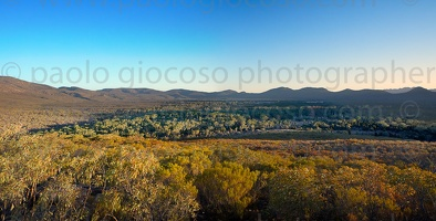 p.giocoso-0419-South Australia Landscapes-Flinders-040