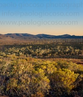 p.giocoso-0419-South Australia Landscapes-Flinders-041