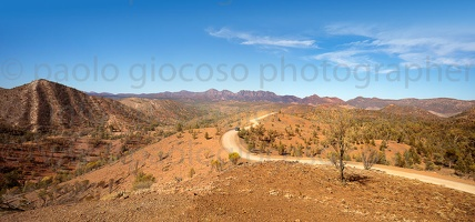 p.giocoso-0419-South Australia Landscapes-Flinders-043