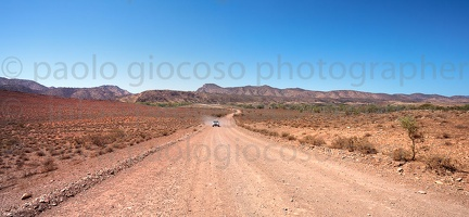 p.giocoso-0419-South Australia Landscapes-Flinders-052