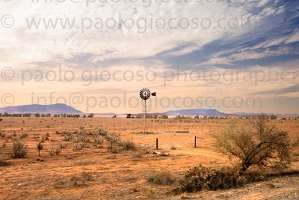 p.giocoso-0419-South Australia Landscapes-Flinders-061
