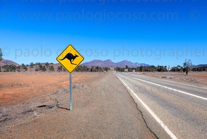 p.giocoso-0419-South Australia Landscapes-Flinders-065