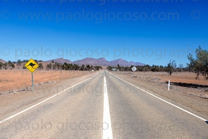 p.giocoso-0419-South Australia Landscapes-Flinders-067