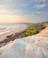 p.giocoso-0119-Wilds Beach West Sicily-001