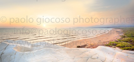 p.giocoso-0119-Wilds Beach West Sicily-002