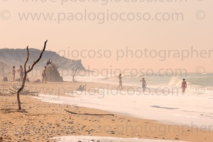 p.giocoso-0119-Wilds Beach West Sicily-005