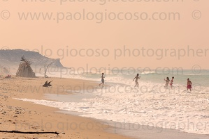 p.giocoso-0119-Wilds Beach West Sicily-006