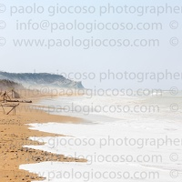 p.giocoso-0119-Wilds Beach West Sicily-007