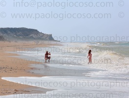 p.giocoso-0119-Wilds Beach West Sicily-008