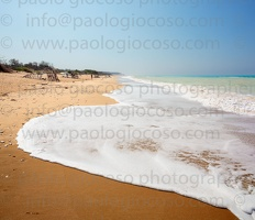 p.giocoso-0119-Wilds Beach West Sicily-009