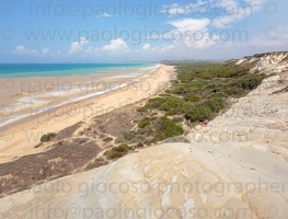 p.giocoso-0119-Wilds Beach West Sicily-010