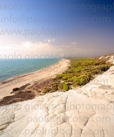 p.giocoso-0119-Wilds Beach West Sicily-011