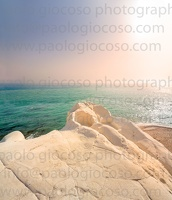p.giocoso-0119-Wilds Beach West Sicily-012