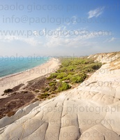 p.giocoso-0119-Wilds Beach West Sicily-013