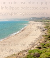 p.giocoso-0119-Wilds Beach West Sicily-014
