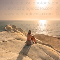 p.giocoso-0119-Wilds Beach West Sicily-015