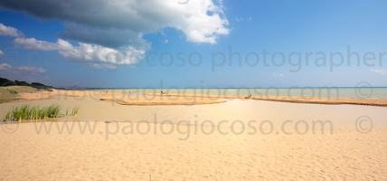 p.giocoso-0119-Wilds Beach West Sicily-016