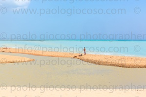 p.giocoso-0119-Wilds Beach West Sicily-017