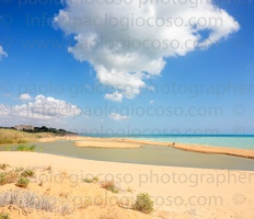 p.giocoso-0119-Wilds Beach West Sicily-018