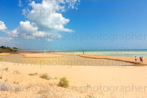 p.giocoso-0119-Wilds Beach West Sicily-020