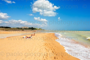 p.giocoso-0119-Wilds Beach West Sicily-019