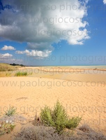 p.giocoso-0119-Wilds Beach West Sicily-024