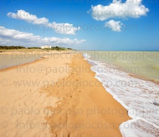 p.giocoso-0119-Wilds Beach West Sicily-025