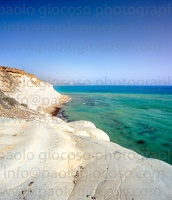 p.giocoso-0119-Wilds Beach West Sicily-028