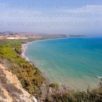 p.giocoso-0119-Wilds Beach West Sicily-029