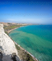 p.giocoso-0119-Wilds Beach West Sicily-030