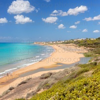p.giocoso-0119-Wilds Beach West Sicily-031