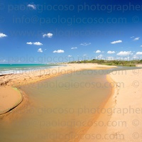 p.giocoso-0119-Wilds Beach West Sicily-034