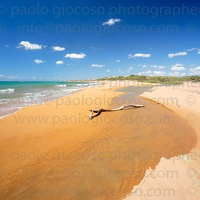 p.giocoso-0119-Wilds Beach West Sicily-036