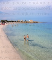 p.giocoso-0119-Wilds Beach West Sicily-039