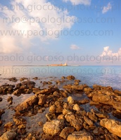 p.giocoso-0119-Wilds Beach West Sicily-040