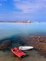 p.giocoso-0119-Wilds Beach West Sicily-042