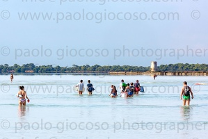 p.giocoso-0119-Wilds Beach West Sicily-046