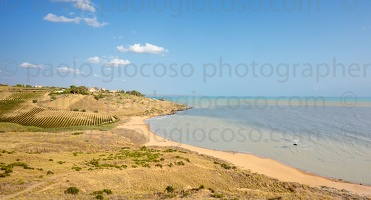 p.giocoso-0119-Wilds Beach West Sicily-047