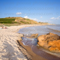 p.giocoso-0119-Wilds Beach West Sicily-048