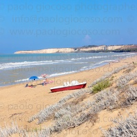 p.giocoso-0119-Wilds Beach West Sicily-051