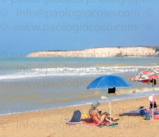 p.giocoso-0119-Wilds Beach West Sicily-052